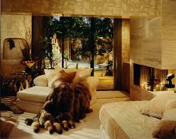 residential interior design interior design breco