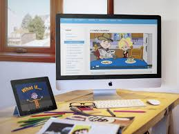 online anxiety tools for kids professional programs gozen