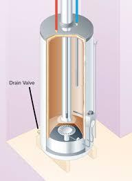 100 ge heat pump water heater heat pump consumer reports