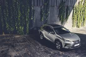 lexus sedan 2018 new photos the updated 2018 lexus nx lexus enthusiast