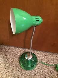 limelights stick l with charging outlet and fabric shade cheap l outlet find l outlet deals on line at alibaba com