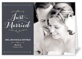 wedding announcement cards wedding ideas photos gallery
