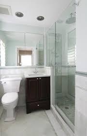 bathroom designs chicago 20 small master bathroom designs decorating ideas design trends