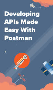 best 25 postman app ideas on pinterest colin firth height postman is the essential toolchain for api developers to share test document and monitor