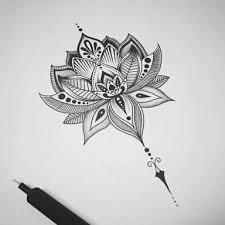 best 25 tattoo mandala feminina ideas on pinterest esboço de