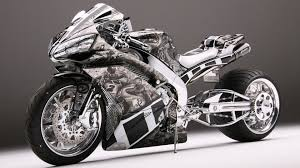 yamaha r1 wallpapers yamaha r1 sport bike wallpapers and images wallpapers pictures