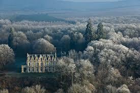 chambre d hote a giverny chambre d hote en vallee de seine le chateau de la madeleine a