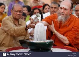 hindu american stock photos u0026 hindu american stock images alamy
