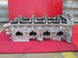 nissan altima 2005 valve cover gasket 02 03 04 05 06 nissan altima sentra 2 5l qr25de dohc cylinder head