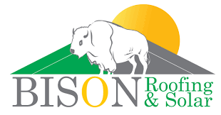 bison roofing charlotte roofers in the carolinas