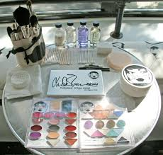Make Up Classes For Beginners Upcoming Intensive Makeup Class February 2012 Linda Mason The