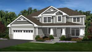 find homes for sale in libertyville il d r horton