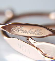 personalized cuff bracelet custom engraved cuff bracelet custom engraving bracelets and