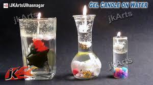 unique decorated candles inmyinterior glitter candle lace loversiq