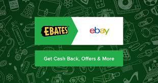 ebay target gift card black friday ebay coupons u0026 promo codes up to 1 0 cash back