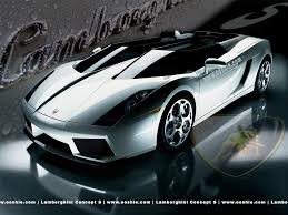 concept lamborghini lamborghini concept s brief about model