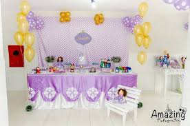 sofia the party ideas kara s party ideas sofia the birthday party planning ideas
