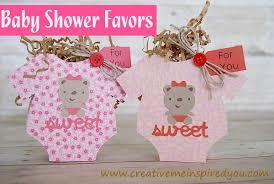 baby shower favor boxes creativemeinspiredyou