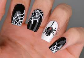 cosmetic proof october 2016 vancouver beauty nail art and