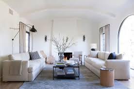 furniture design services remodelista