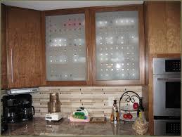 Glass Cabinet Doors For Kitchen Kitchen Cabinet Cupboard Doors Replacement Cabinet Doors