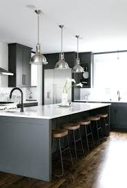 ikea grey kitchen cabinets ikea gray cabinets medium size of paint for kitchen walls high gloss