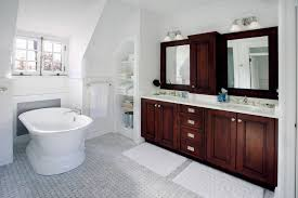 bathroom tile ideas houzz bathroom best designs with winsome home interior decorating ideas