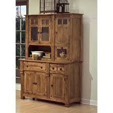 kitchen small buffet cabinet new trand china cabinets and