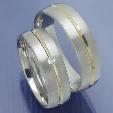 verlobungsring silber oder gold eheringe shop trauringe verlobungsringe silber gold maurice