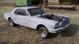 mustang project cars for sale 1966 mustang project car https mustangtraderonline com