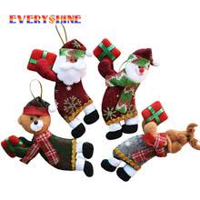 popular tree decoration buy cheap tree decoration lots from china