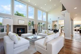 luxurious living room modern luxury living room furniture coma frique studio 76cb66d1776b