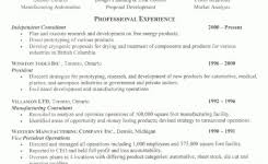 Sample Mba Resumes by Resume Examples Templates 10 Sample Mba Cover Letter Mba Student