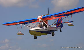 hibious light sport aircraft ii hibious experimental aircraft aventura ii hibious