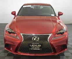 used lexus is 350 lexus is 350 for sale used cars on buysellsearch
