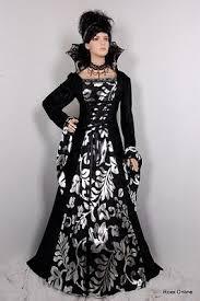 Black Wedding Dress Halloween Costume 120 Costume Ideas Images Wedding Dressses