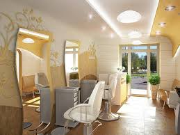 Salon Design Ideas 627 Best Kuaför Images On Pinterest Salon Ideas Hair Salons And