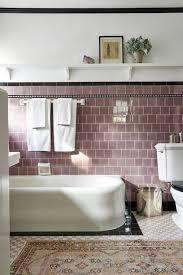 the 25 best mauve living room ideas on pinterest mauve bedroom