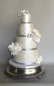 wedding cake gallery u2014 honey crumb cake studio seattle bakery