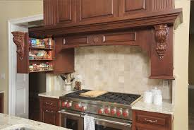 Kitchen Cabinets Pictures Kitchen Cabinets Dayton Ohio