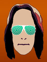 hair band concerts bay area an interview with todd rundgren 12 21 15 san francisco bay