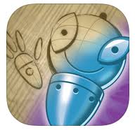9 best drawing apps for iphone u0026 ipad best photo editing apps