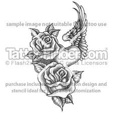 177 best tattoos images on pinterest tattoo designs black