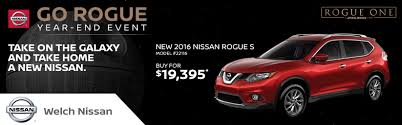 2016 nissan png welch nissan new nissan dealership in pine bluff ar 71601