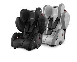 recaro siege auto sport recaro sport car seat with black in inspiration