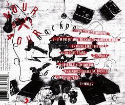Backyard Babies Discography 0dayrox Melodic Rock Aor Hard Rock Prog Classic Rock News