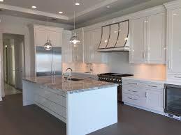 plaque de marbre pour cuisine plaque de marbre pour cuisine conceptions de maison blanzza com