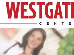 westgate stanford malls not open on thanksgiving los gatos ca