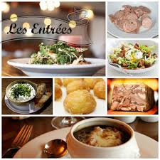 cuisine bressane typical lyonnais meals you to try
