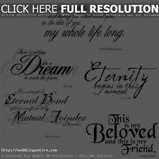 wedding quotes simple weddings quotes image quotes at relatably
